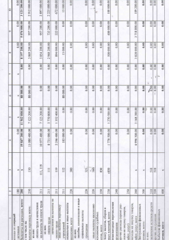 Scan10002-1.jpg